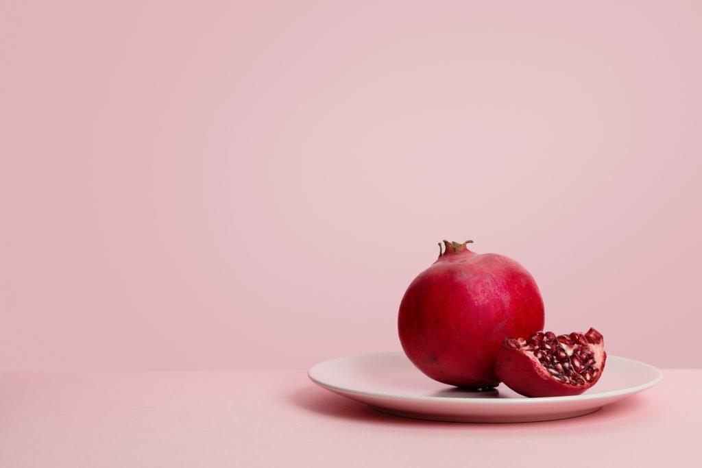 Dr. Sarah's Top Anti-Aging Beauty Foods