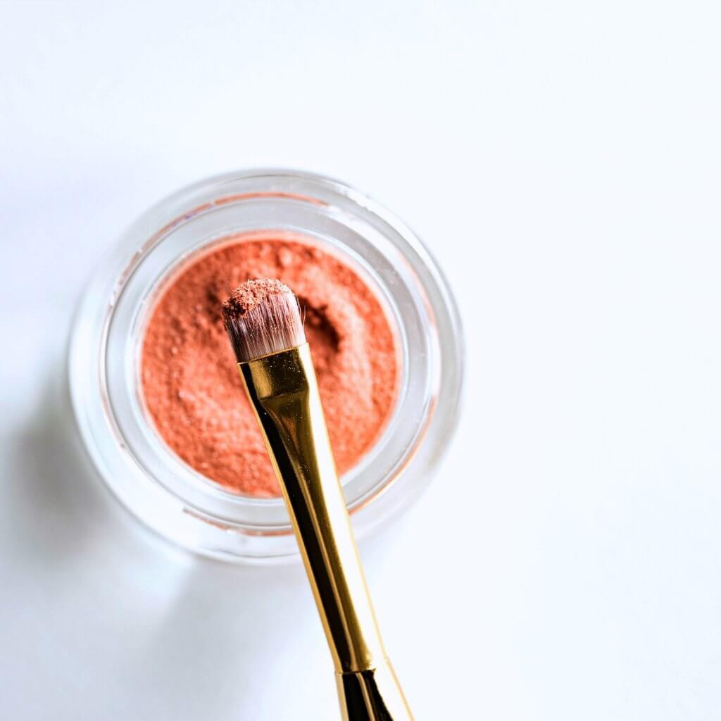 DIY Natural Blush Recipe